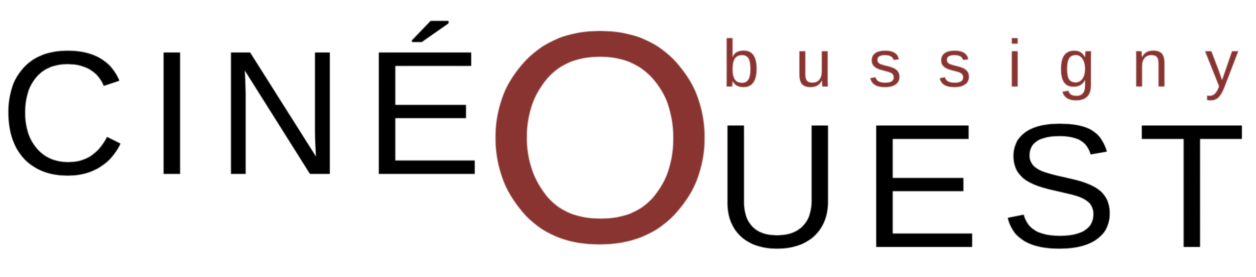 cinéOuest bussigny